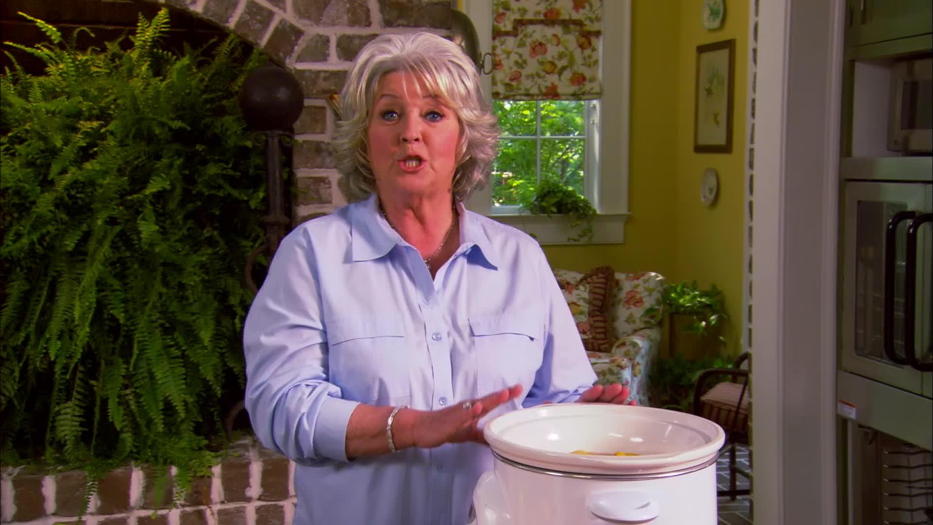 Aunt Peggy's Potpourri thumbnail