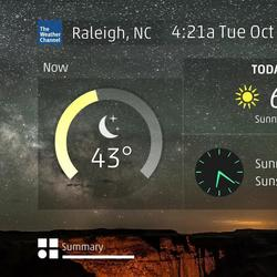 Raleigh Nc 60 Second Forecast 59f8333e85eb420748e5063e on Weather Page Az 10 Day Forecast