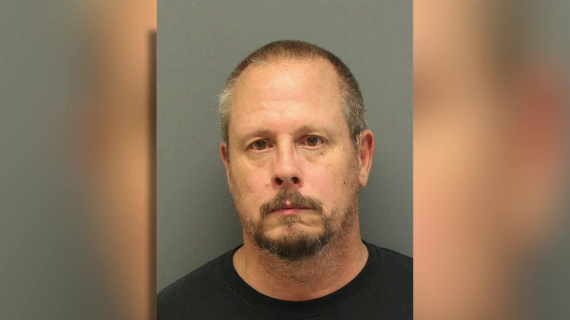 Texas Man Arrested After Allegedly Tricking Windsor, Ont ...