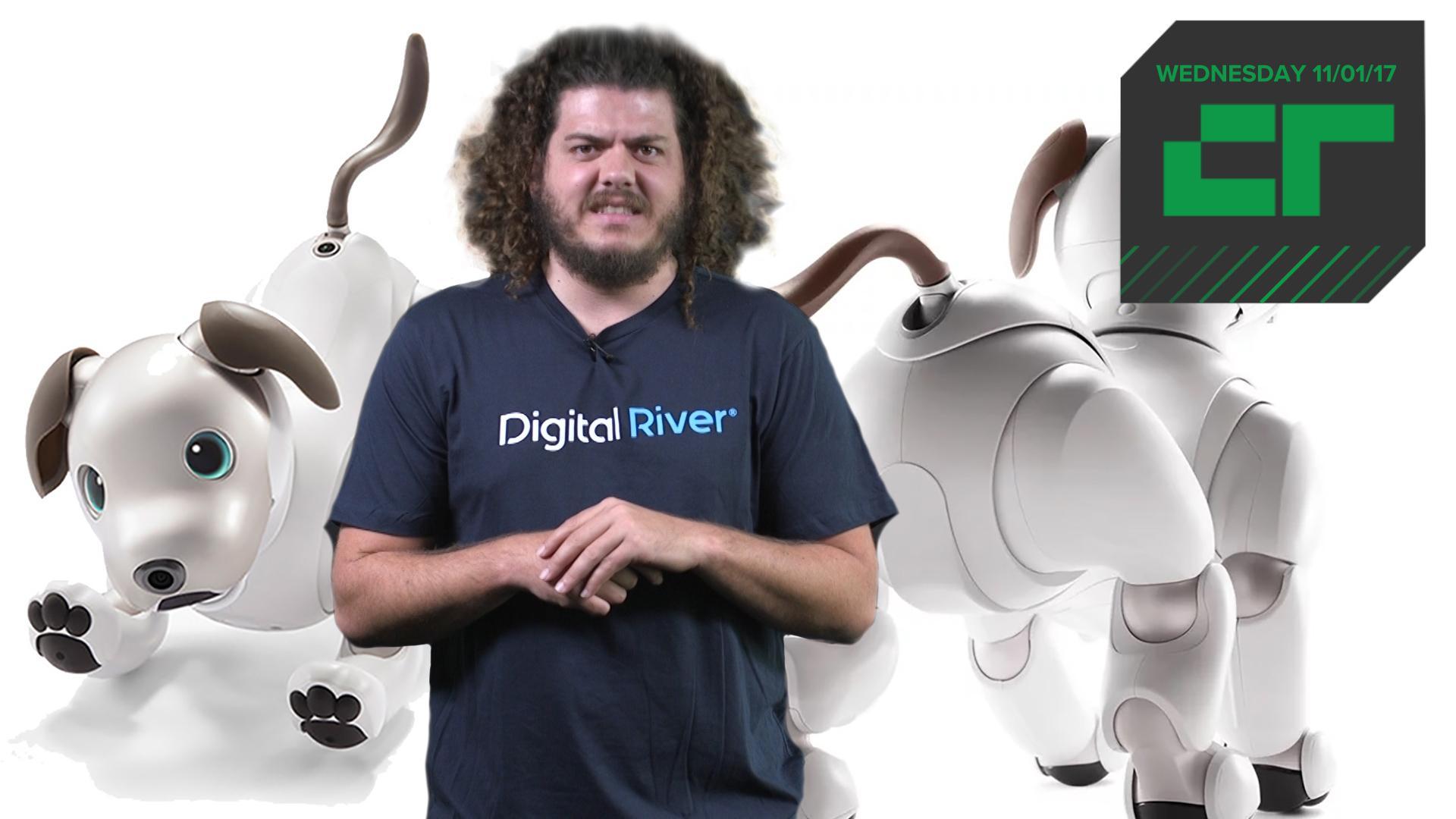 Doppler Labs Shuts Down | Crunch Report