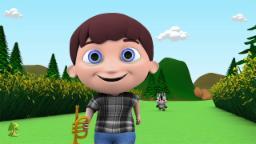 Słyszysz jak kaczka robi kwa  | Polskie Piosenki Dla Dzieci | Kołysanki | Filmy Dla Dzieci