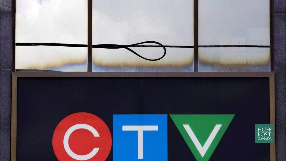 Bell Media To Lay Off Prominent TV Personalities – Canadian