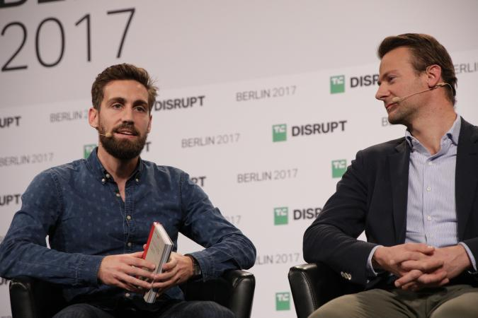 Index Ventures spells out the ABCs of investing