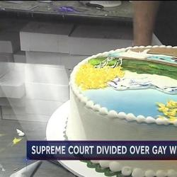 supreme court decisions 2017 wedding cake aol page 20650