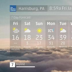 Erwachsene Welt Harrisburg Pennsylvania