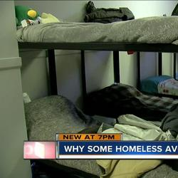 why is homeless shelters needed for A night of shelter for homeless men, please contact matt mcguirl at matthew mcguirl@yahoocom help is needed in the following areas: providing the  evening.