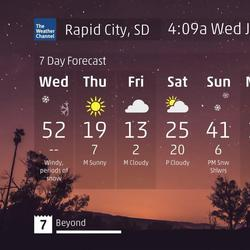 Image Result For Atlanta Ga Day Weather Forecast The Weather Channel