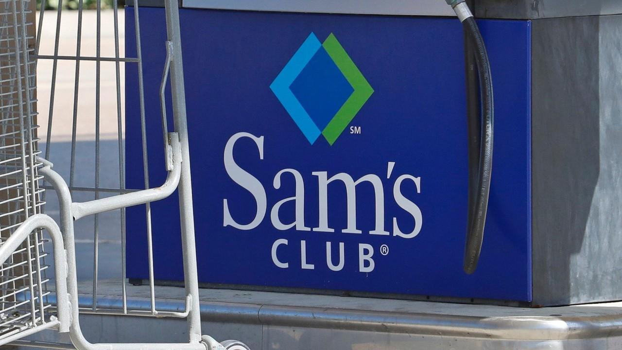 So, your Sam\'s Club is closing: Here\'s what to do about your ...