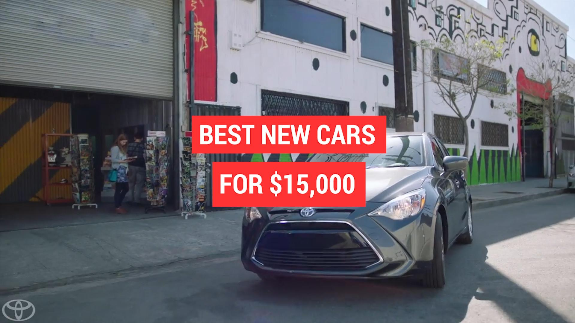 New car dealer tips and tricks to the best deal Autoblog