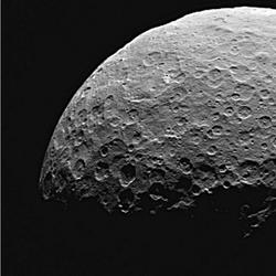earth killer asteroid - photo #2