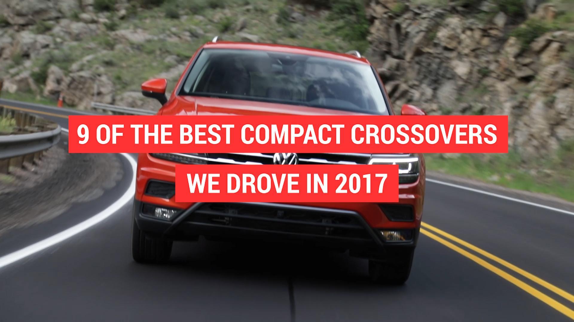 2020 Chevy Suburban independent rear suspension spied - Autoblog