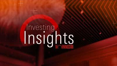 Investing Insights: Retirement Buckets and Vanguard Changes