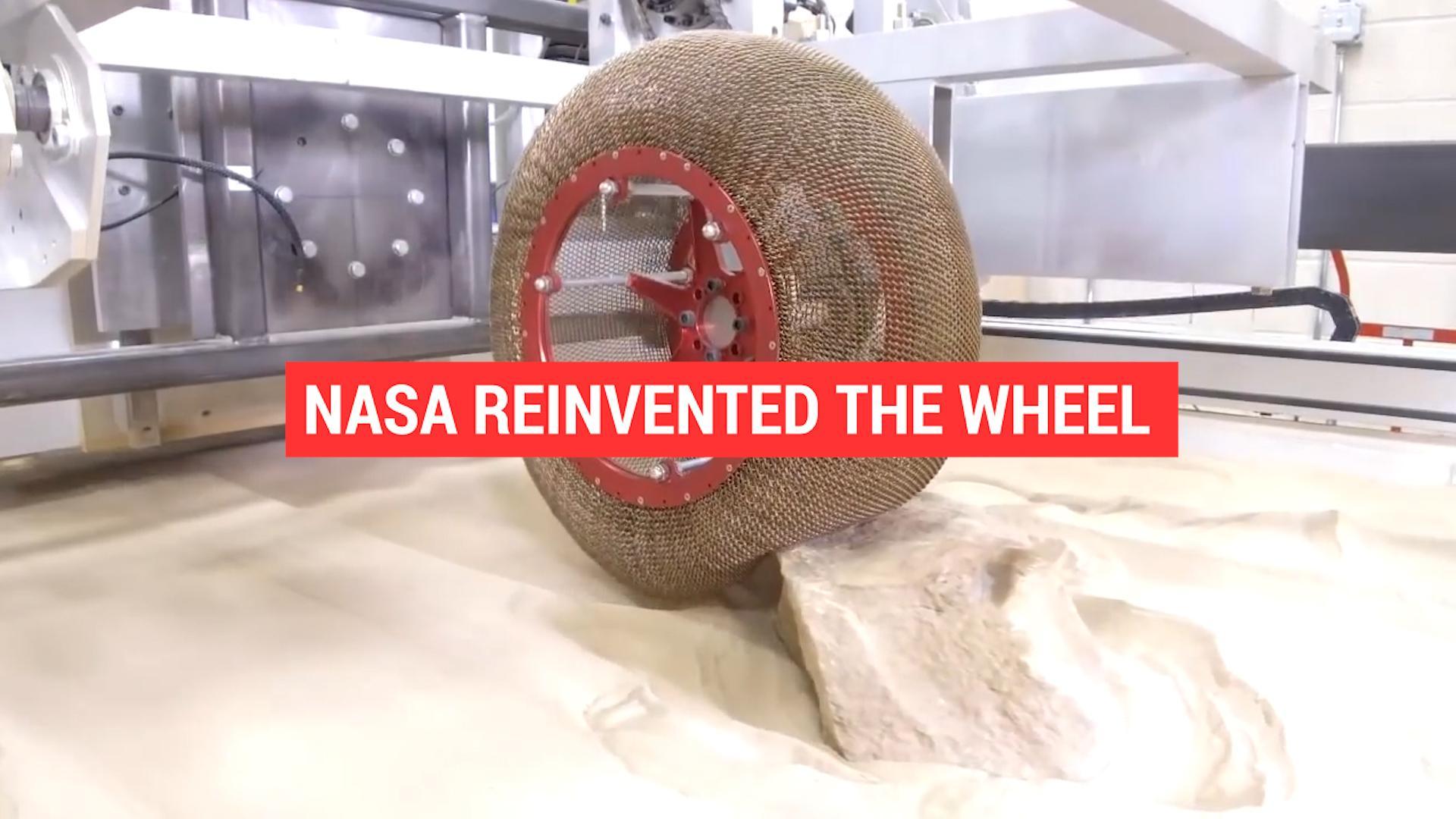 Russian aluminum wheels will build a new plant