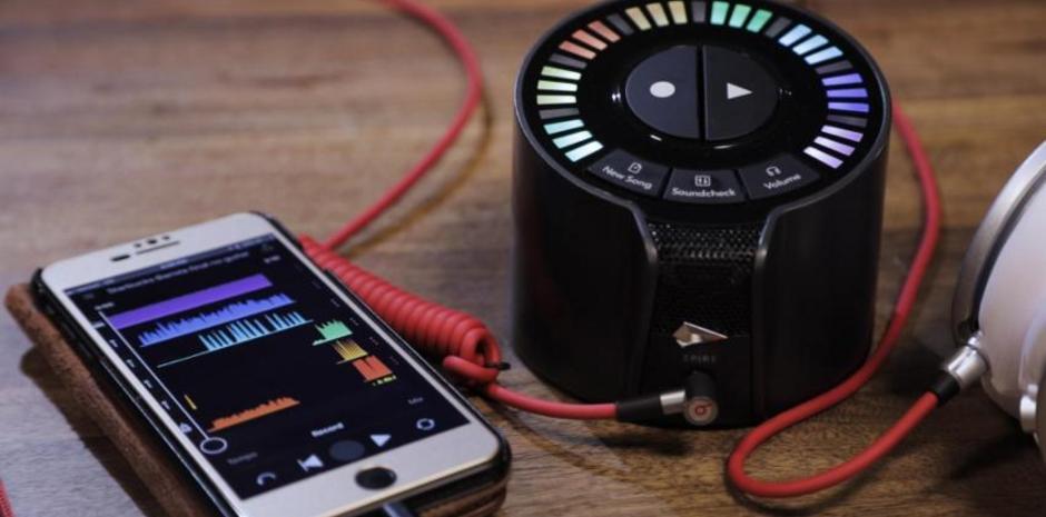 Gadgets | TechCrunch