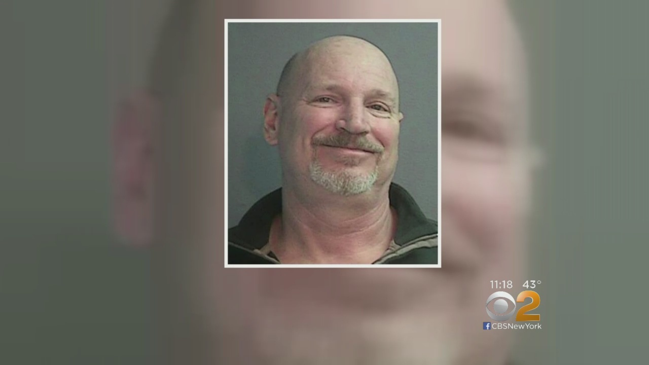 New Jersey Man Blames DWI On The New York Jets