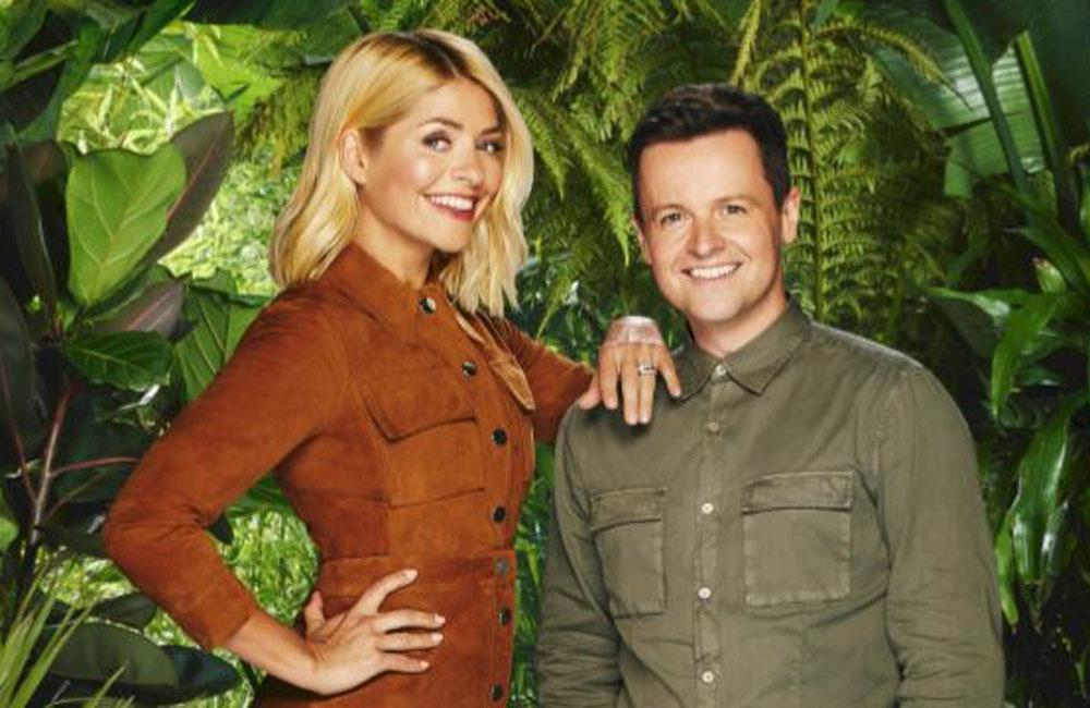 'I'm A Celebrity': Rita Simons Is Fourth Campmate Eliminated After Latest Public Vote