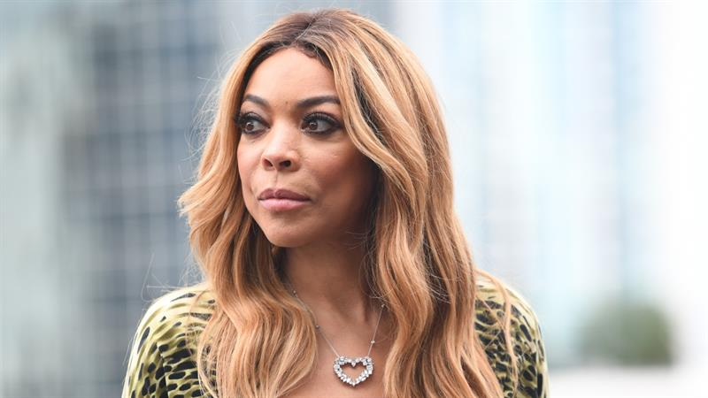 Wendy Williams hospitalized as she delays return to talk show indefinitely