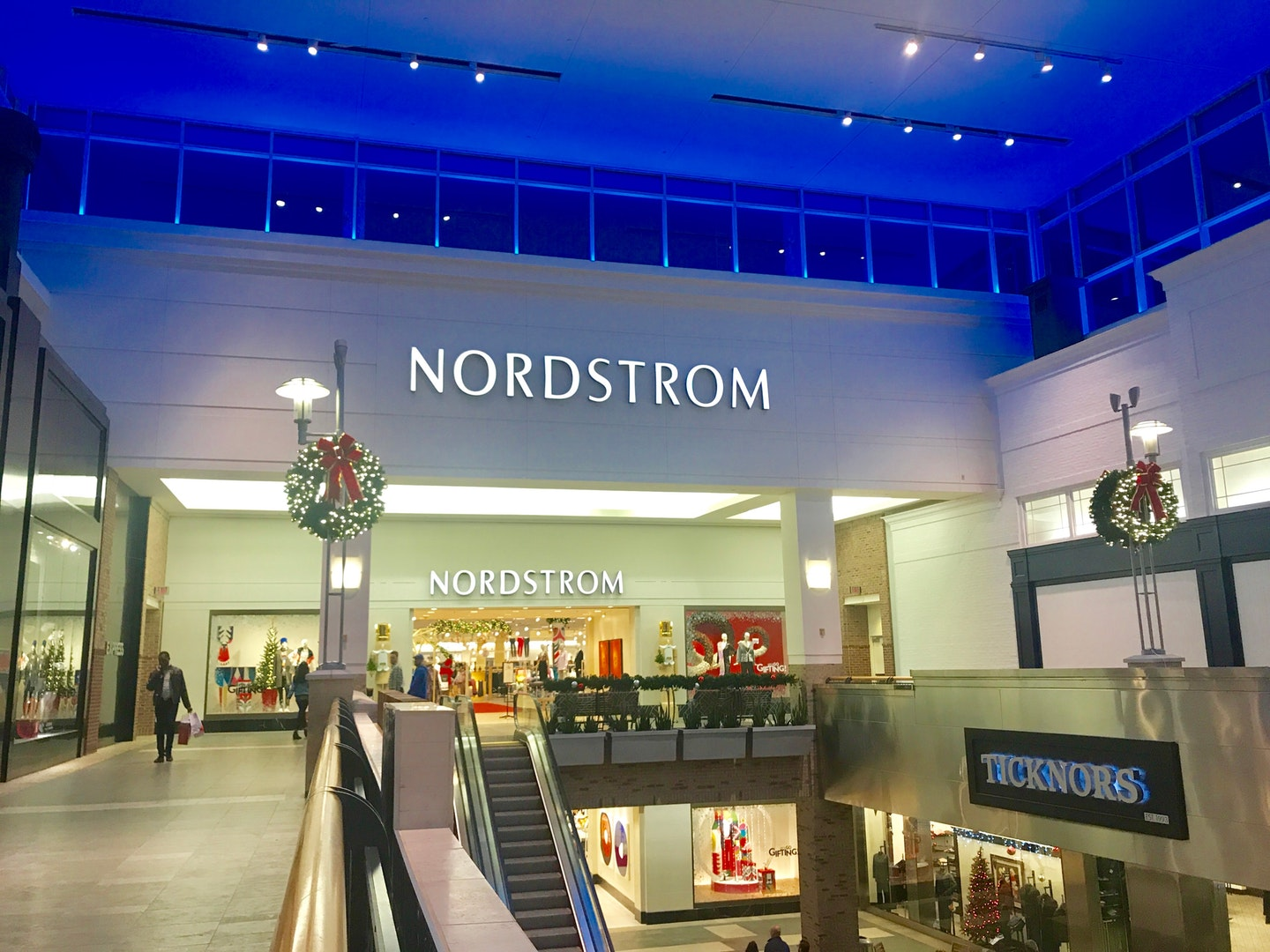 19 pairs of shoes from Nordstrom's Winter Sale that are worth a purchase