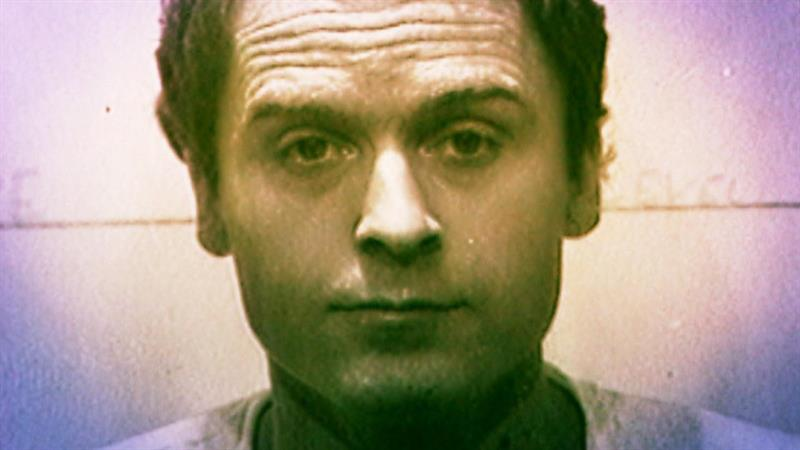 What Happened To Serial Killer Ted Bundy Daughter Rose