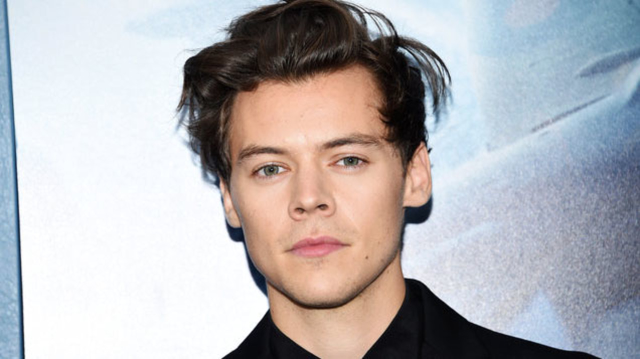 Kelsy Karter Reveals The Motivation Behind Her Harry Styles Facial