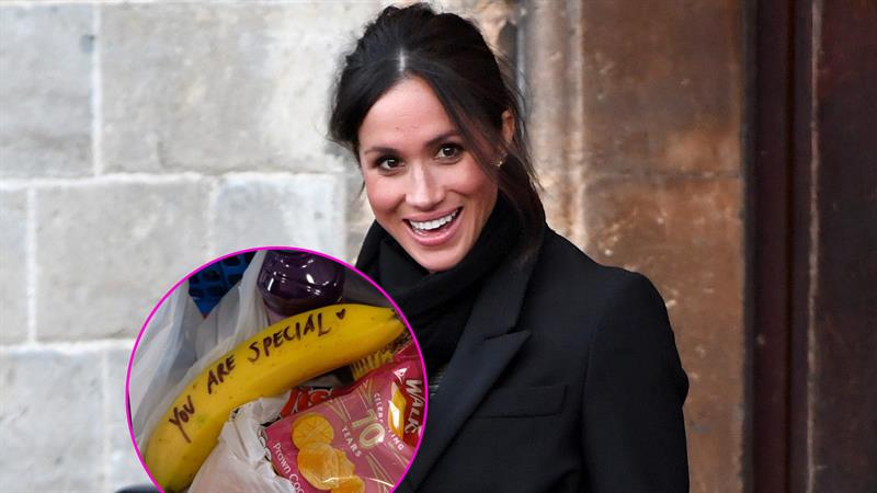 Pregnant Duchess Meghan makes surprise trip to NYC: Details!