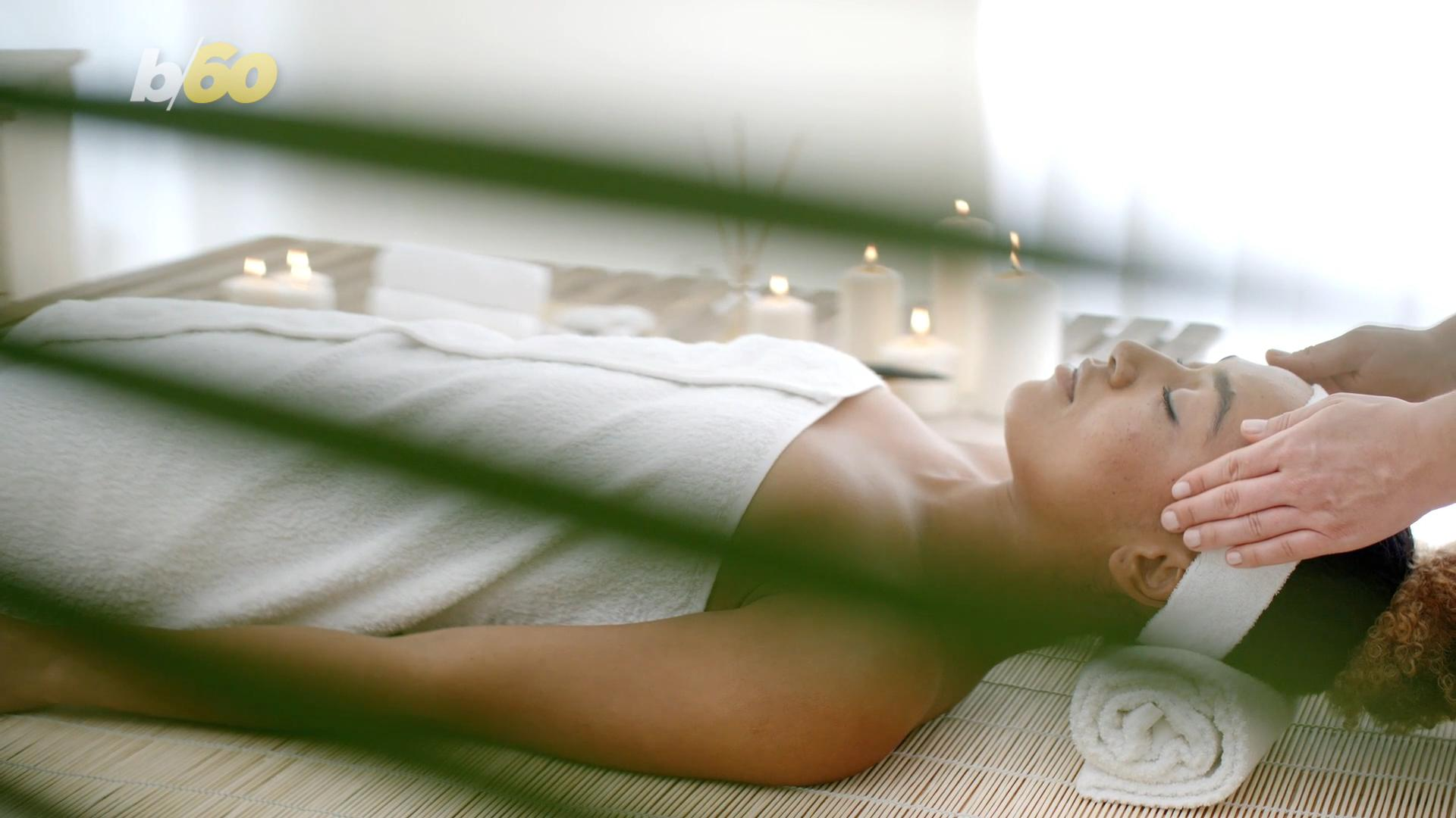 Which spa treatment is right for you?