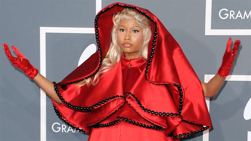 Grammys: Here's what the red carpet looked like 10 years ago in 2009