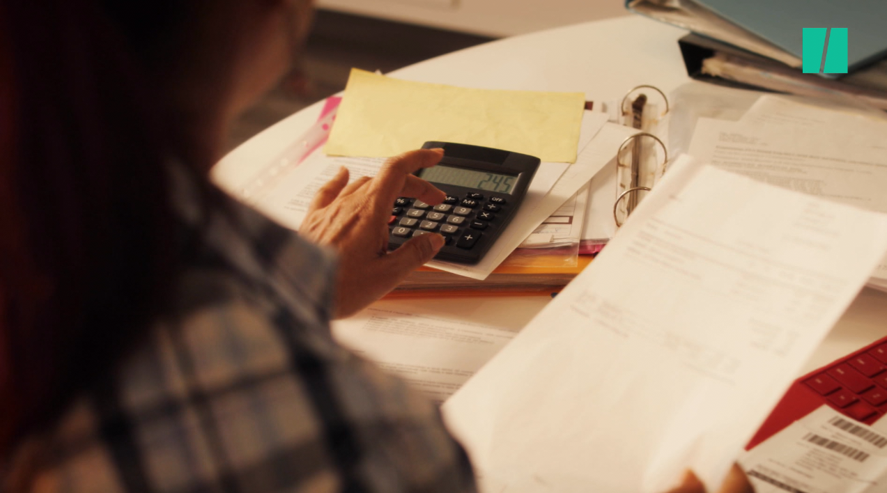 Canada's Federal Taxes Are Different This Year. Here's What You Need To Know | HuffPost Canada