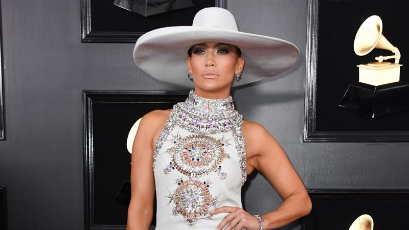 Grammys 2019: See what stars wore to the after-parties!