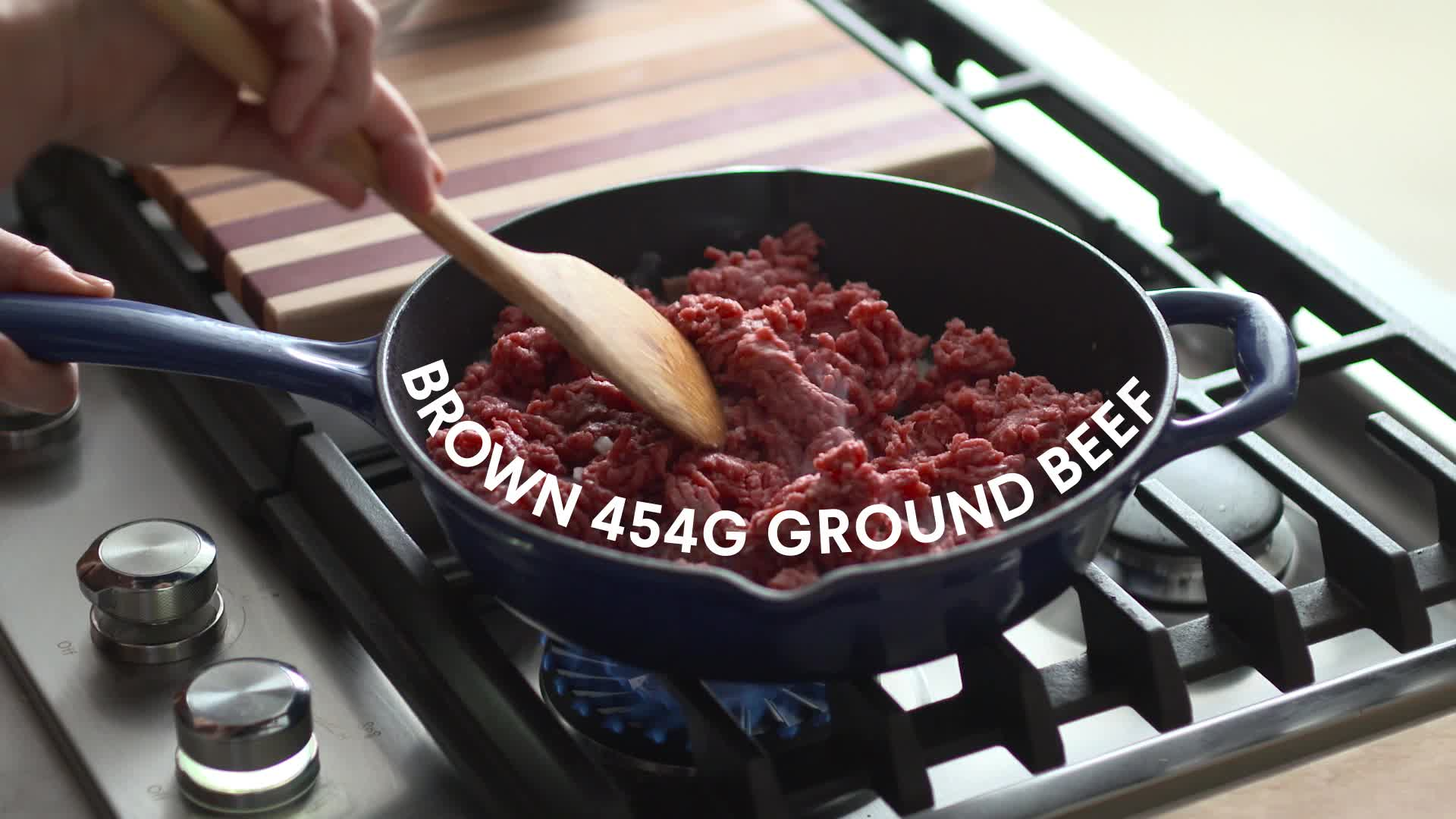 Amazon is selling a Le Creuset dutch oven look-a-like for only $60
