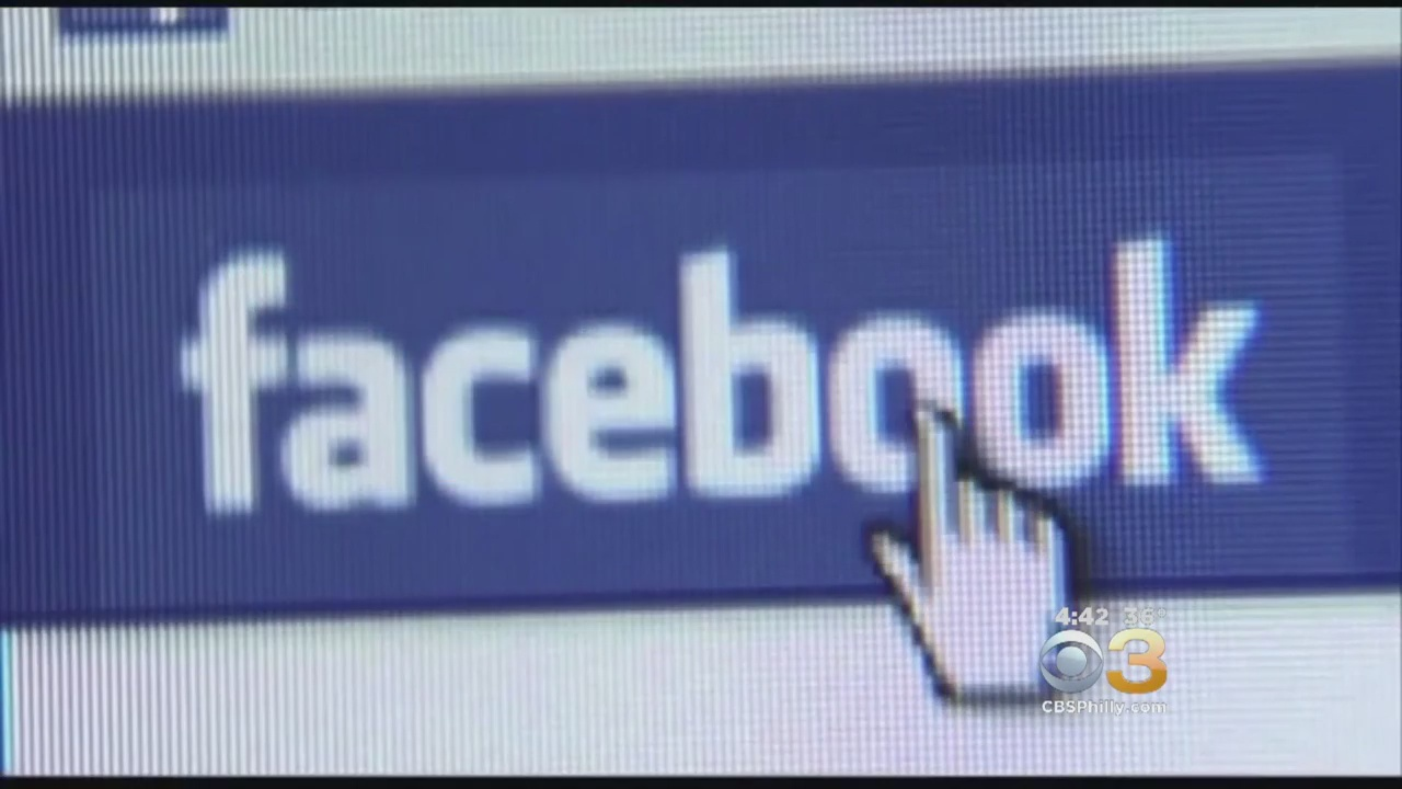 Facebook's Struggle To Manage Content Detailed In Troubling New Report