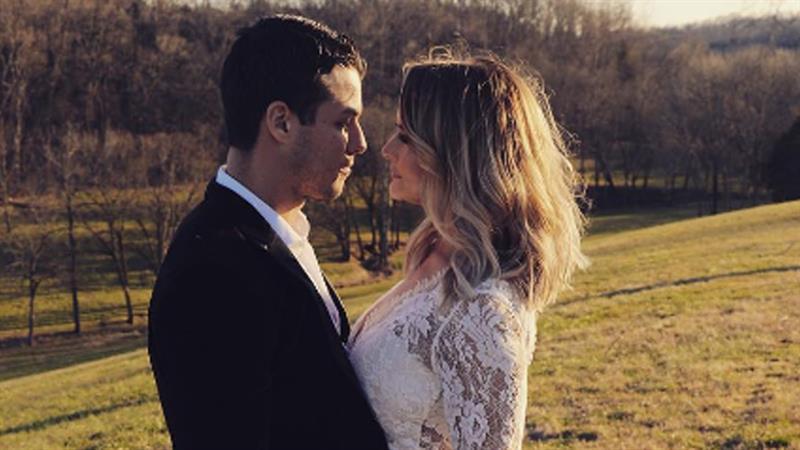 Blake Shelton 'grateful every day' he's not with Miranda Lambert anymore: report