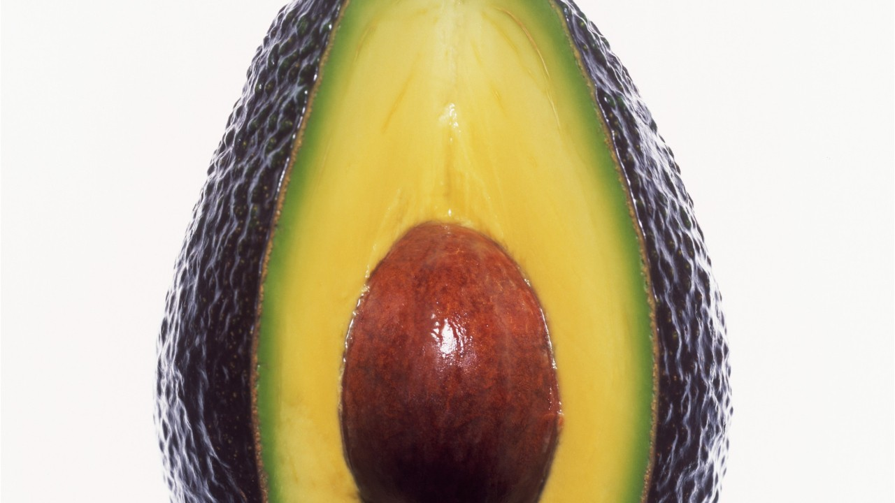 How to pick out an avocado that's perfectly ripe at the grocery store