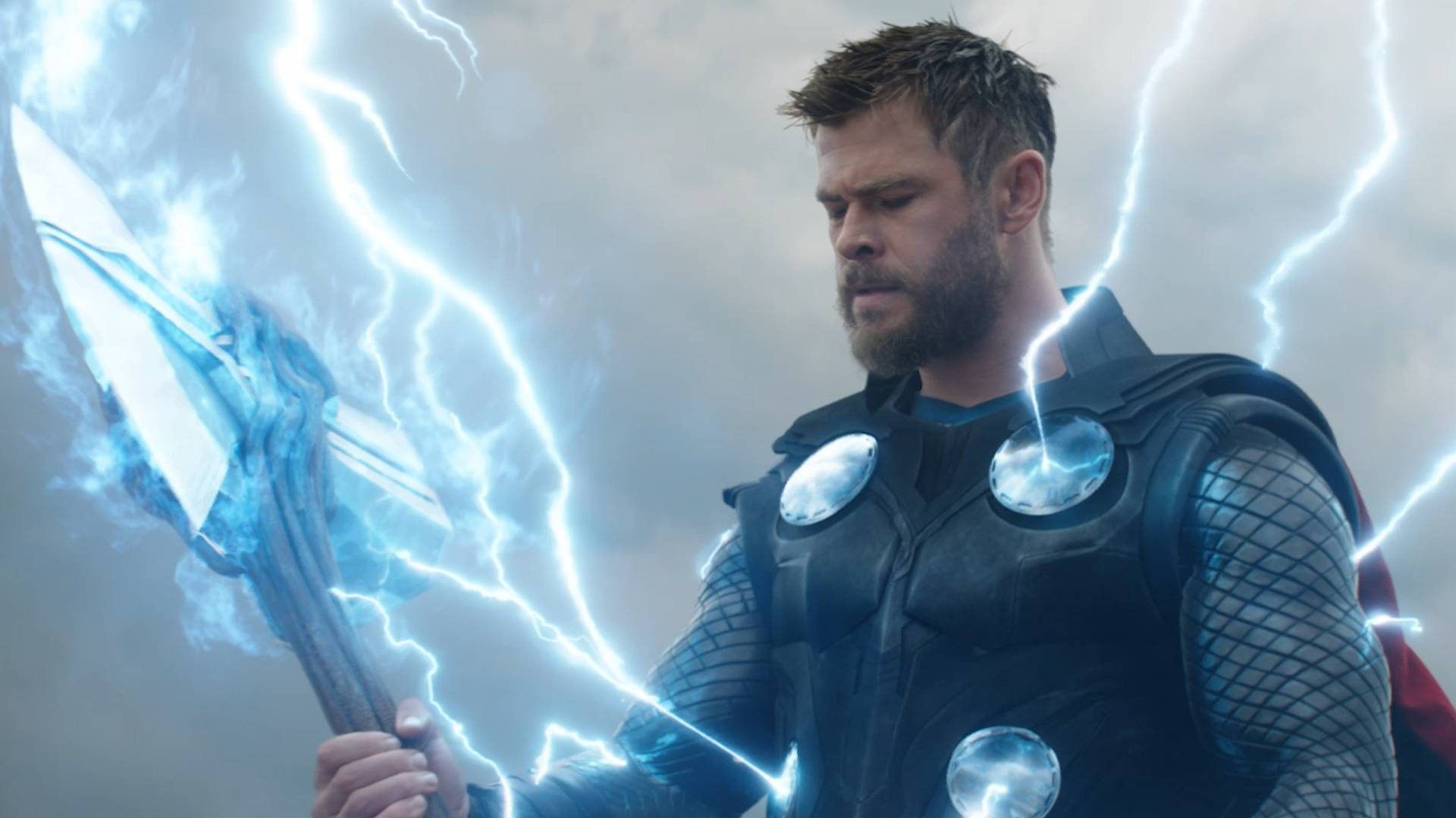 Avengers: Endgame Early Reviews Suggest Marvel Fans Are In For Another Treat