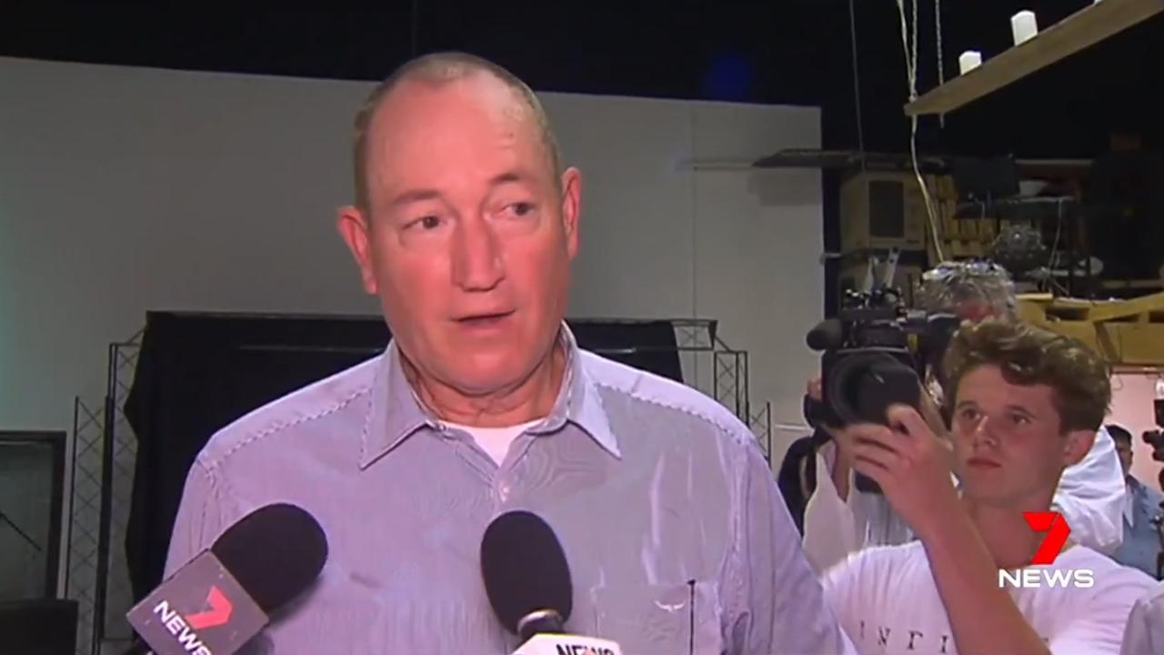 National News - 'Egg Boy' To Donate GoFundMe Money Raised For Him To Mosque Attack Victims