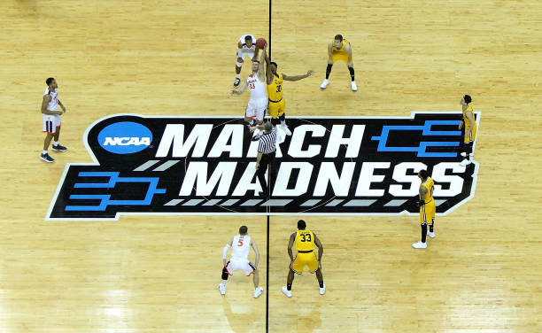 Alternative ways to fill out your March Madness bracket