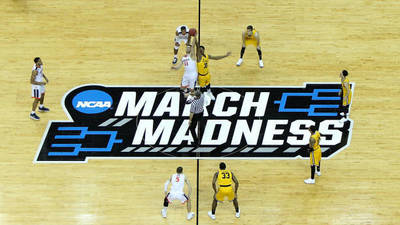 Here's Who Barack Obama Thinks Will Win March Madness