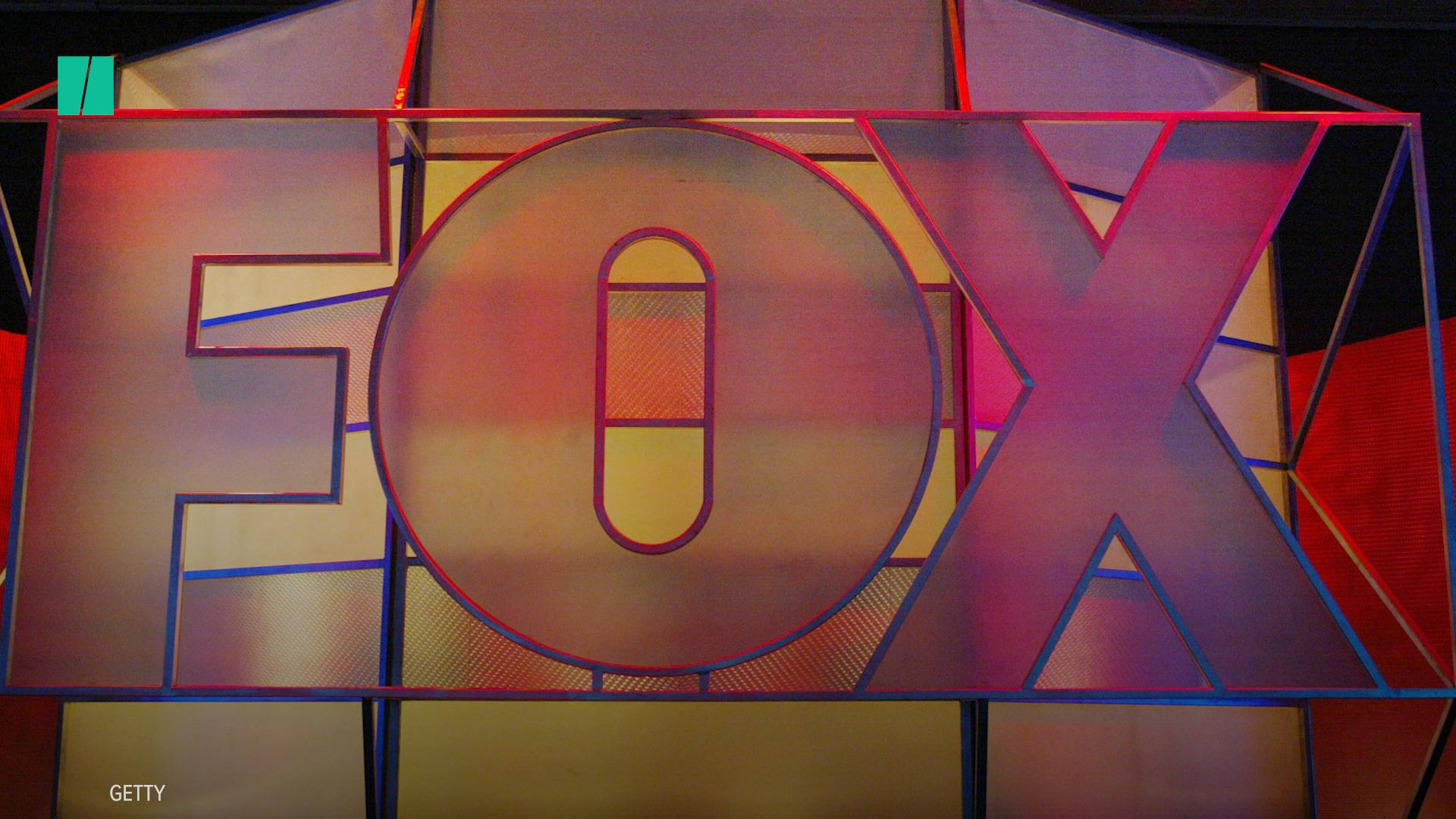 Major Hispanic Journalist Group Rejects Fox News As Conference Sponsor