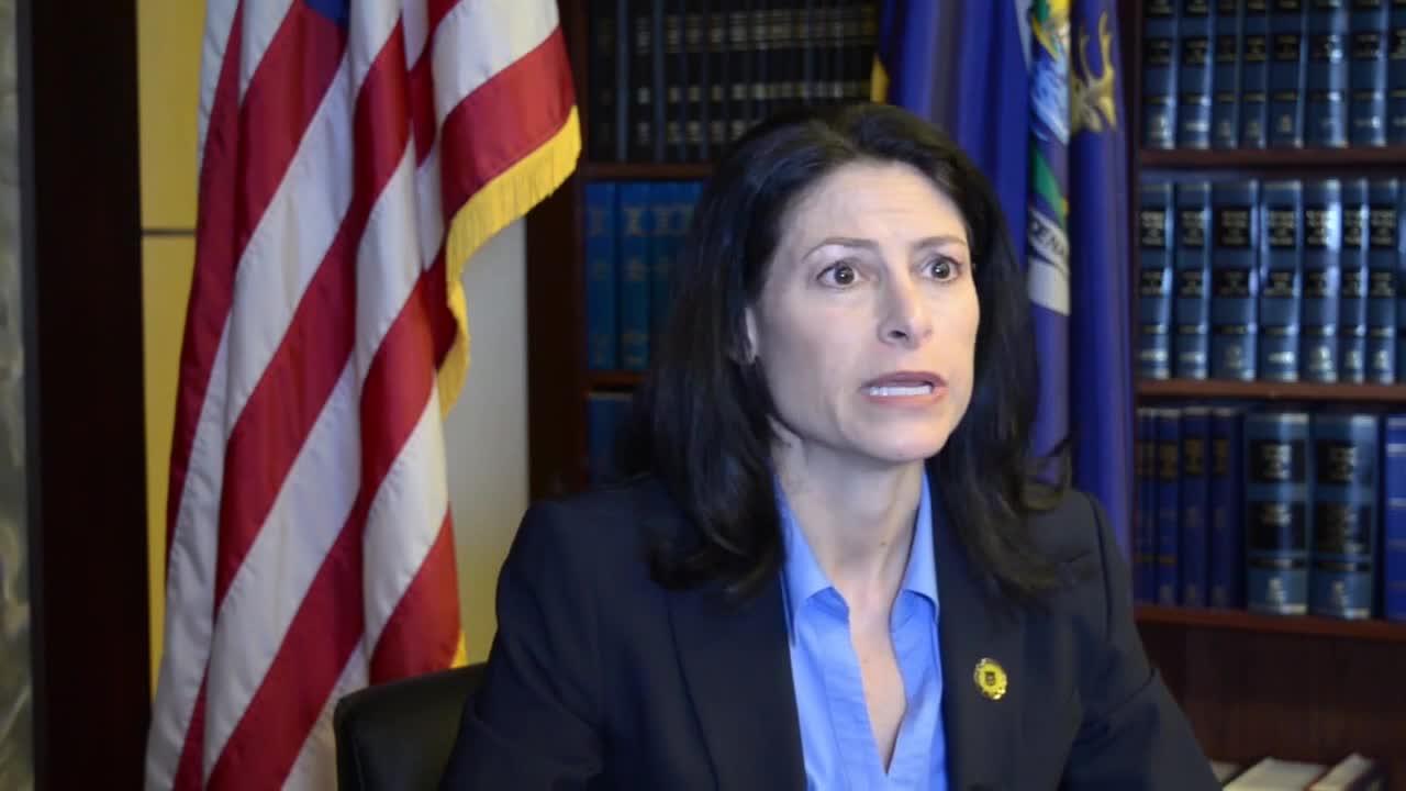Michigan Deal Bars State Adoptions That Deny LGBTQ Parents
