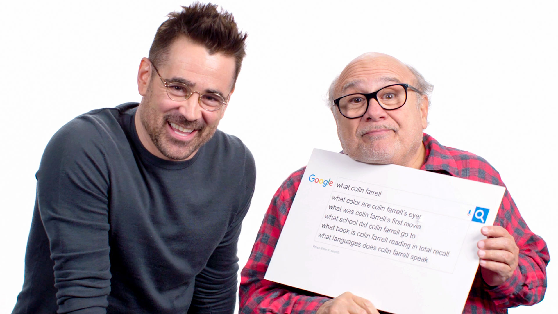 Over 15,000 Marvel Fans Are Petitioning For Danny DeVito To Be The Next Wolverine