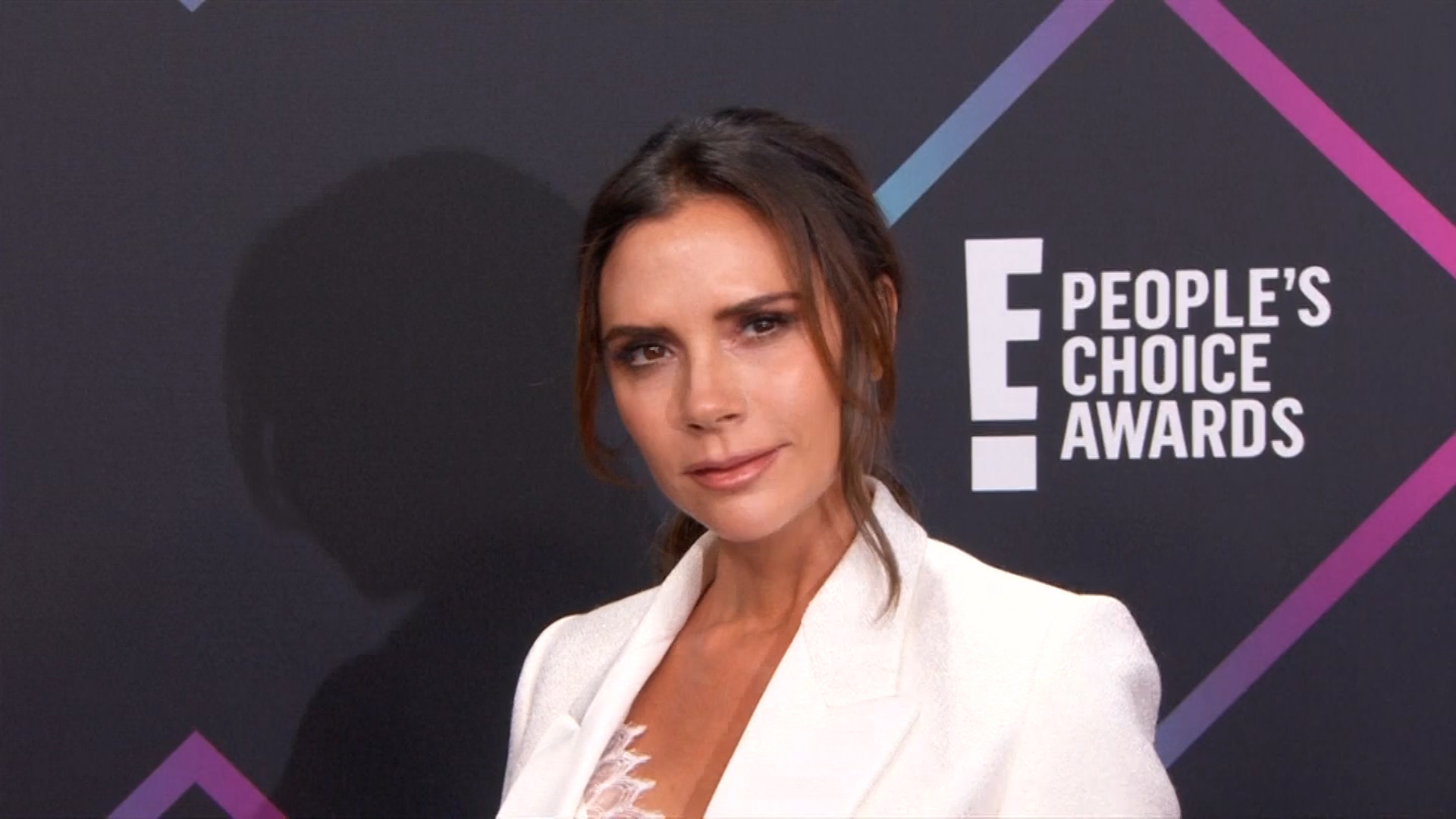 4 products Victoria Beckham uses to get that summer vacation glow