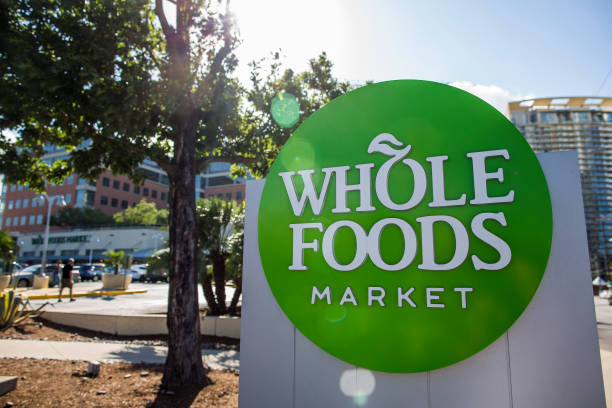 Whole Foods is having a massive sale on rosé
