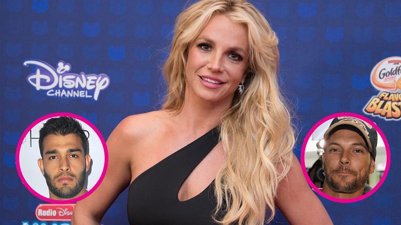 Jamie Lynn Spears Defends Sister Britney Against Trolls Amid Mental Health Treatment