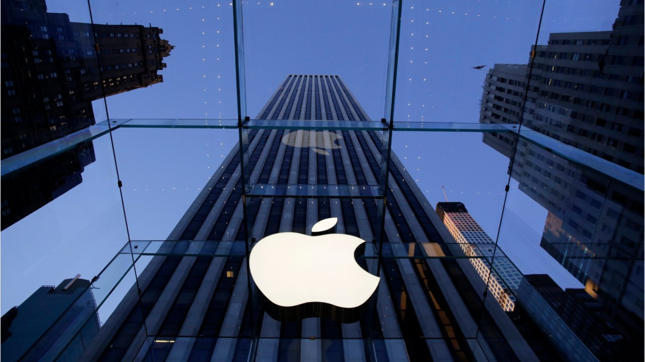 Apple's flagship New York City store is dealing with a serious bed bug infestation: report