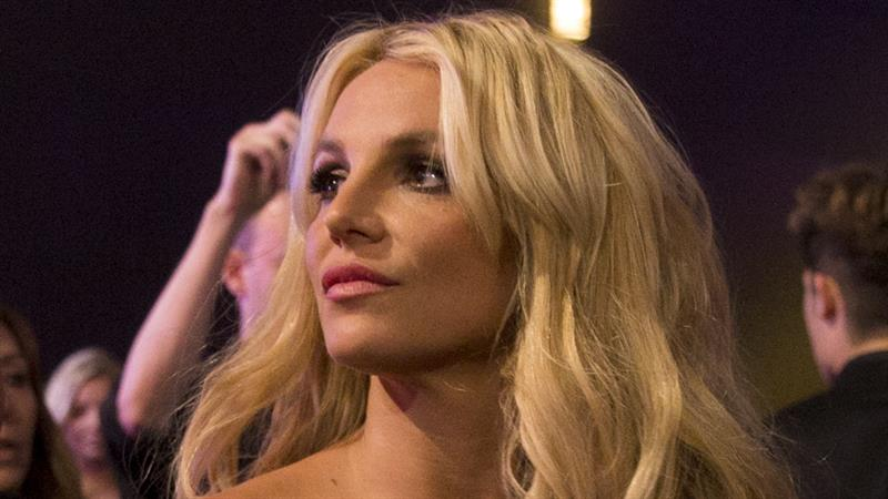 #FreeBritney: Is Britney Spears being held in mental health facility against her will?