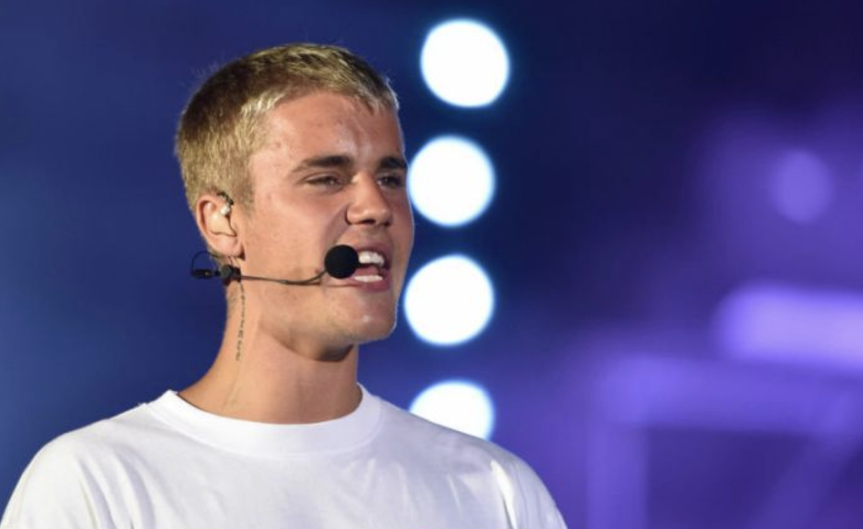Justin Bieber Tears Into Laura Ingraham: 'Absolutely Disgusting' And 'Should Be Fired'