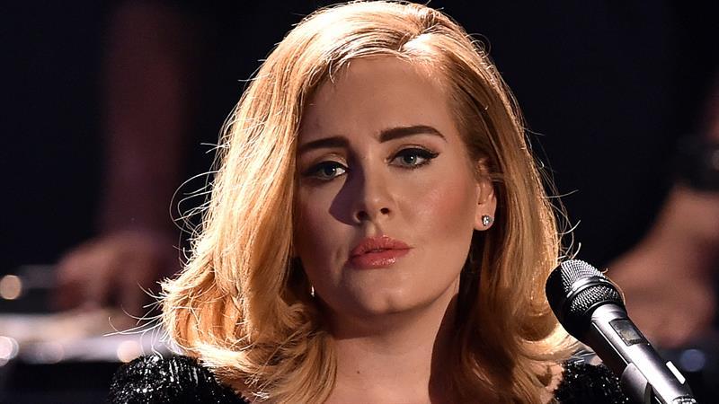 Details emerge on Adele's shocking divorce: When did she split from Simon Konecki?