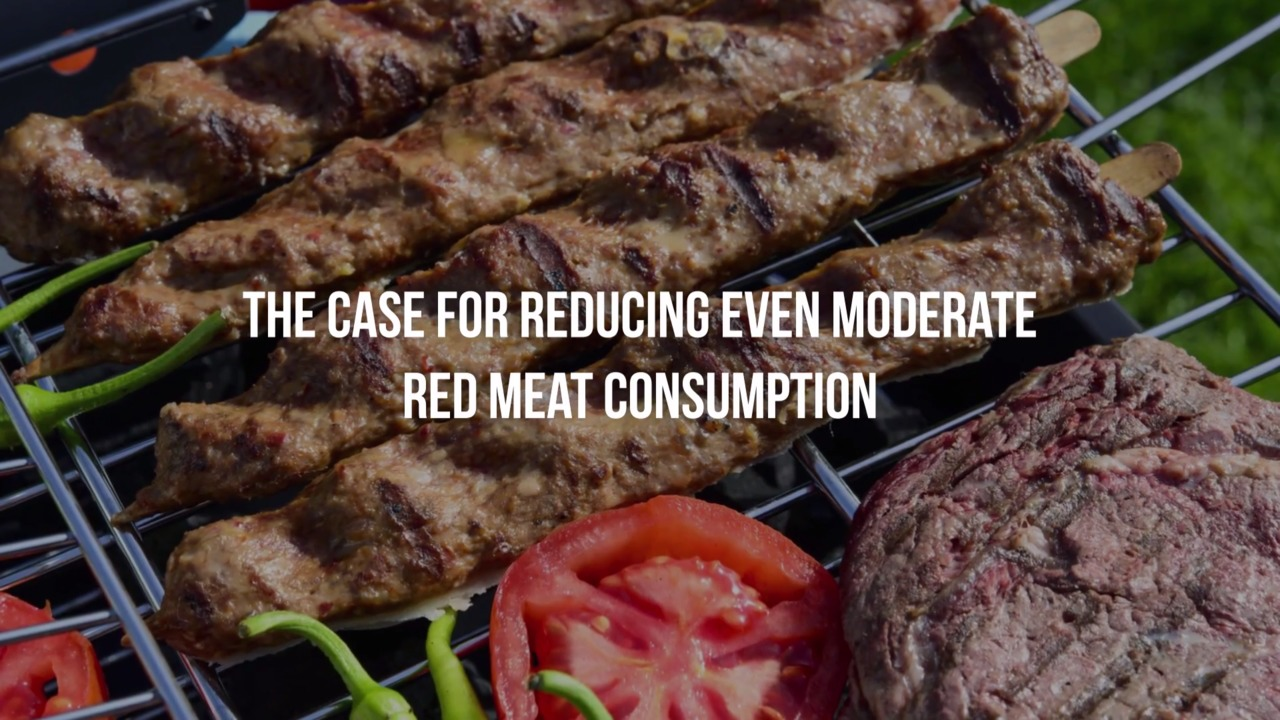 9 Meat Myths Nutritionists Wish You'd Stop Believing
