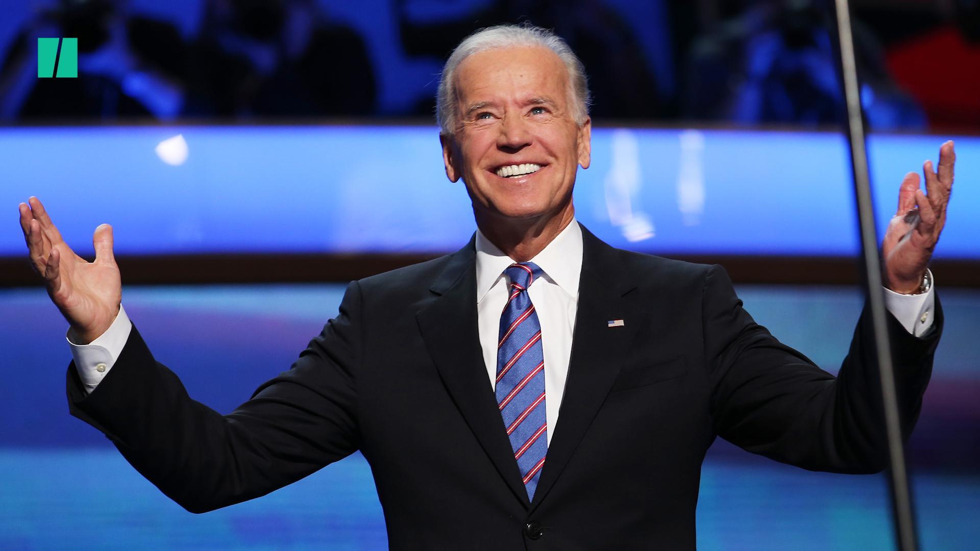 Ex-Bernie Sanders Press Secretary Joins Biden's Campaign As Senior Adviser