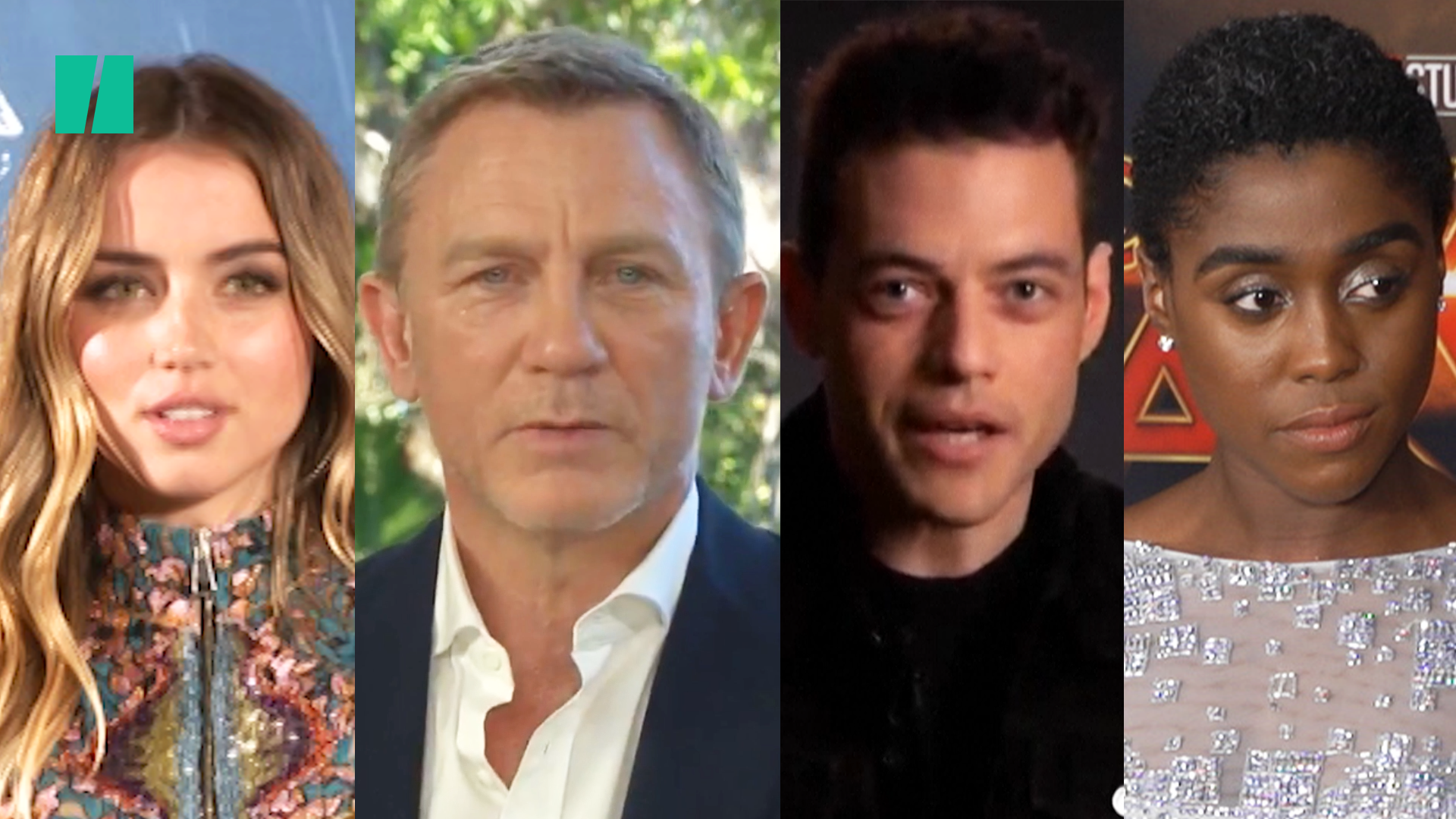 Bond 25 Plot And Cast Details Revealed In Jamaica